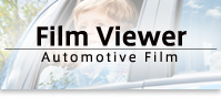 FilmViewer Automotive Film
