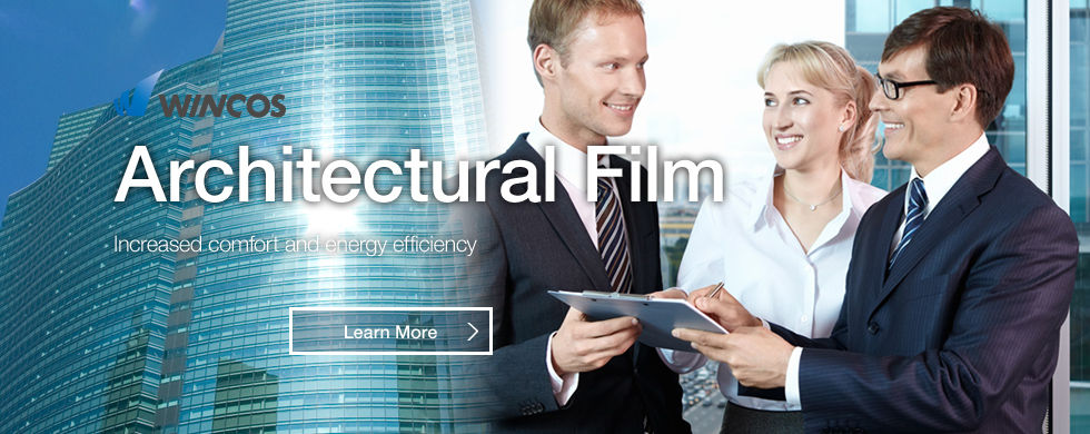 ArchitecturalFilm