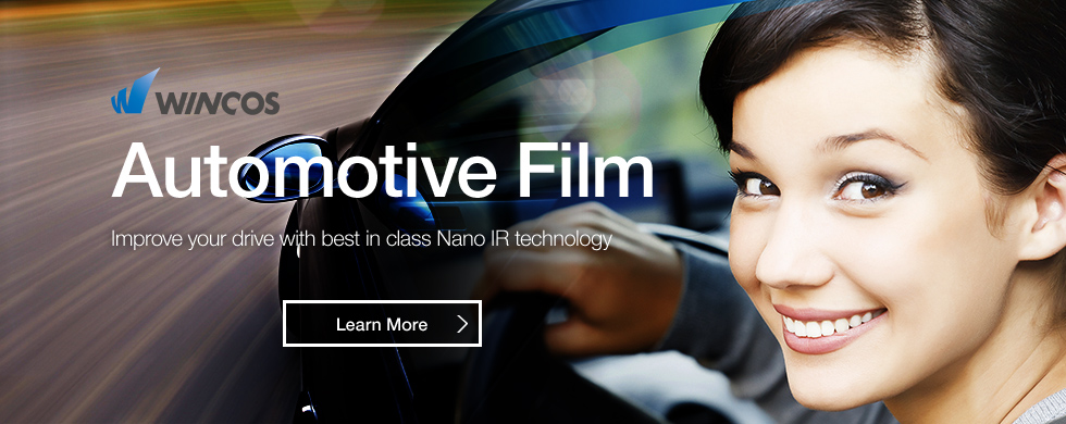 AutomotiveFilm